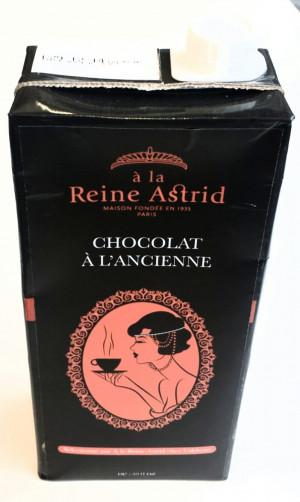 chocolat-chaud-uht