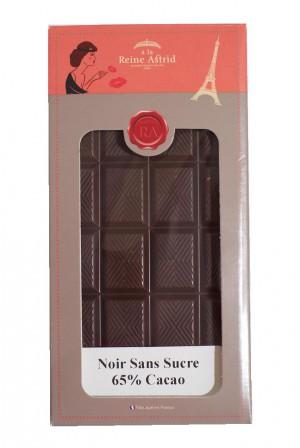 chocolat-pur-cru