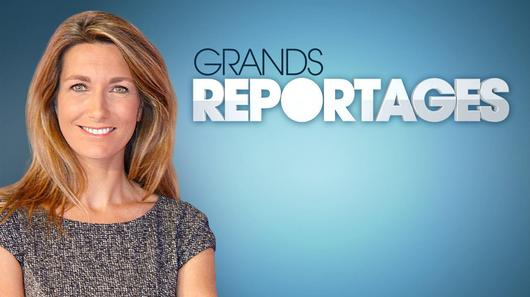 grand-reportage-tf1