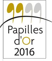 papilles2016